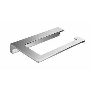 Tovalloler Bidet/Porta rotllos s/tapaNicole   Col·lecció   2200