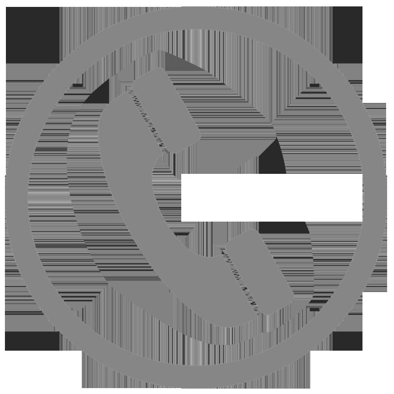 telefon_image
