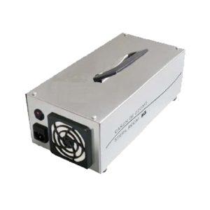 Generador d'ozó ambiental portàtil 10.000 mg/h