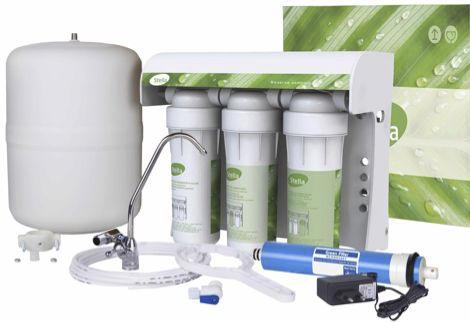 tractament-aigua-osmosis_indom_03